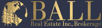 Ball Real Estate Inc. Brokerage